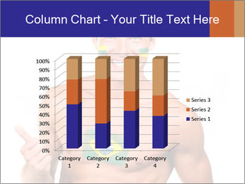 0000083773 PowerPoint Template - Slide 50
