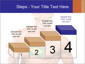 0000083773 PowerPoint Template - Slide 64