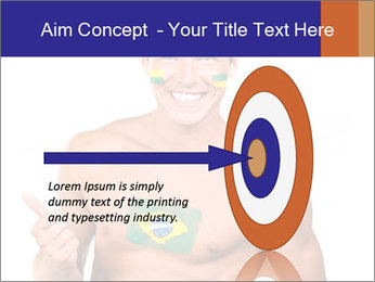 0000083773 PowerPoint Template - Slide 83