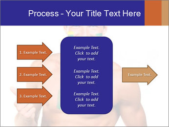 0000083773 PowerPoint Template - Slide 85
