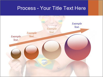 0000083773 PowerPoint Template - Slide 87