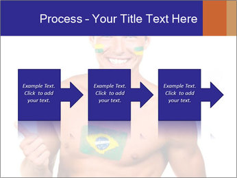 0000083773 PowerPoint Template - Slide 88
