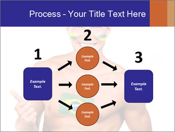0000083773 PowerPoint Template - Slide 92