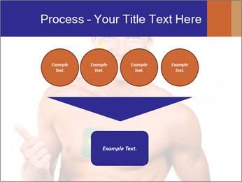 0000083773 PowerPoint Template - Slide 93