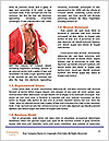 0000083773 Word Templates - Page 4
