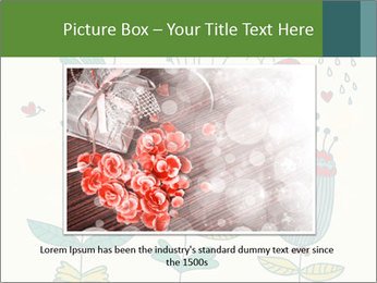 0000083774 PowerPoint Template - Slide 15