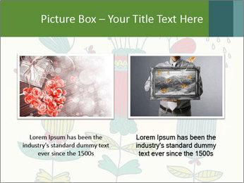0000083774 PowerPoint Template - Slide 18