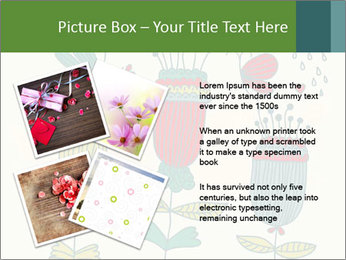 0000083774 PowerPoint Template - Slide 23