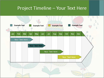 0000083774 PowerPoint Template - Slide 25
