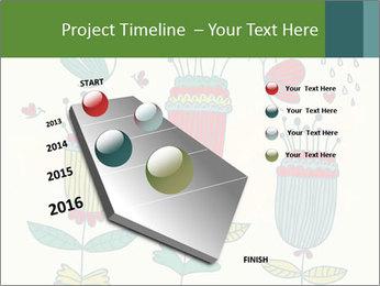 0000083774 PowerPoint Template - Slide 26