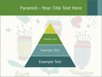 0000083774 PowerPoint Template - Slide 30