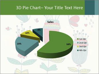 0000083774 PowerPoint Template - Slide 35