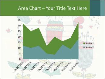 0000083774 PowerPoint Template - Slide 53