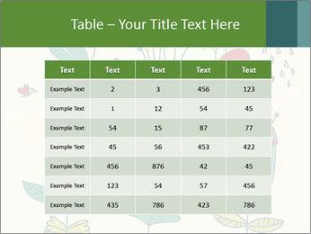 0000083774 PowerPoint Template - Slide 55