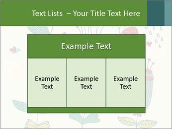 0000083774 PowerPoint Template - Slide 59