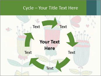 0000083774 PowerPoint Template - Slide 62