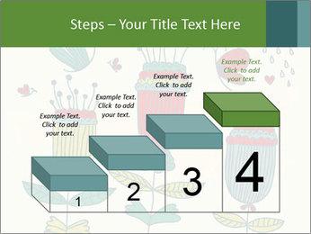 0000083774 PowerPoint Template - Slide 64