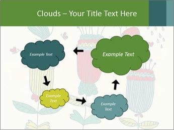 0000083774 PowerPoint Template - Slide 72