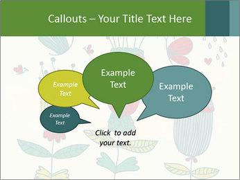 0000083774 PowerPoint Template - Slide 73