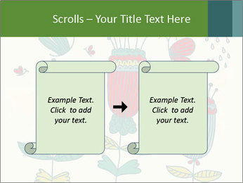 0000083774 PowerPoint Template - Slide 74