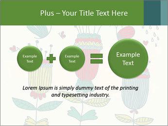 0000083774 PowerPoint Template - Slide 75