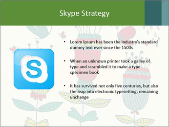 0000083774 PowerPoint Template - Slide 8