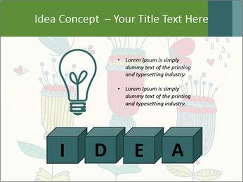 0000083774 PowerPoint Template - Slide 80