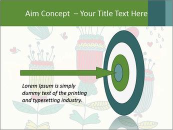0000083774 PowerPoint Template - Slide 83