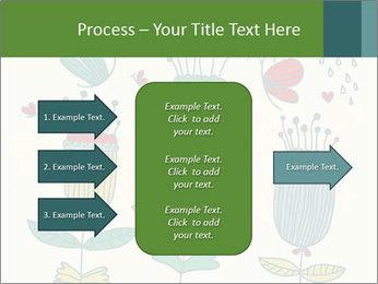 0000083774 PowerPoint Template - Slide 85