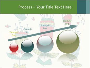 0000083774 PowerPoint Template - Slide 87