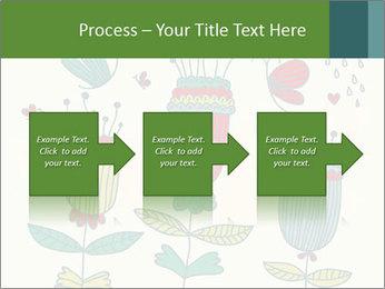 0000083774 PowerPoint Template - Slide 88