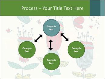 0000083774 PowerPoint Template - Slide 91
