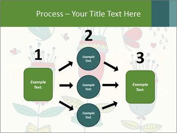 0000083774 PowerPoint Template - Slide 92