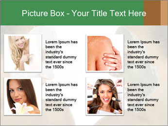 0000083775 PowerPoint Template - Slide 14