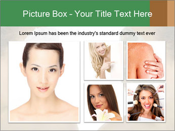 0000083775 PowerPoint Template - Slide 19