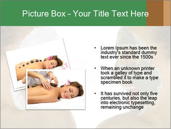 0000083775 PowerPoint Template - Slide 20