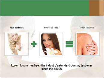 0000083775 PowerPoint Template - Slide 22