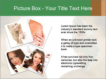 0000083775 PowerPoint Template - Slide 23