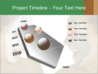 0000083775 PowerPoint Template - Slide 26