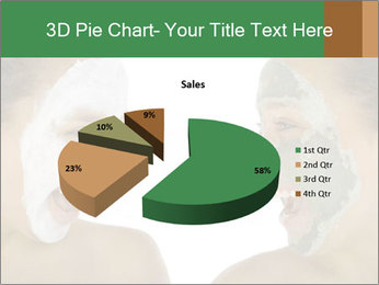 0000083775 PowerPoint Template - Slide 35