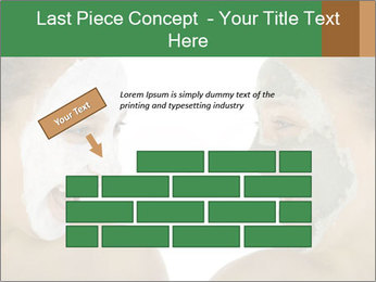 0000083775 PowerPoint Template - Slide 46