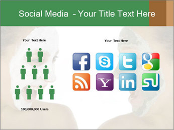 0000083775 PowerPoint Template - Slide 5