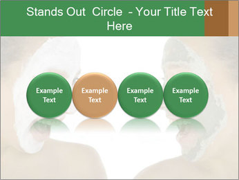 0000083775 PowerPoint Template - Slide 76