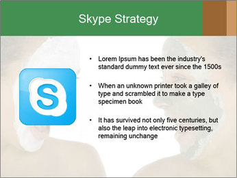 0000083775 PowerPoint Template - Slide 8