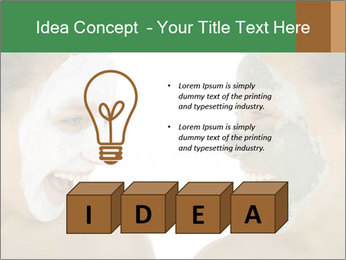 0000083775 PowerPoint Template - Slide 80