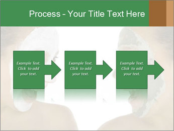 0000083775 PowerPoint Template - Slide 88