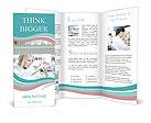 0000083776 Brochure Templates