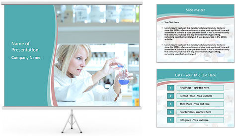 0000083776 PowerPoint Template