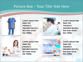 0000083776 PowerPoint Templates - Slide 14