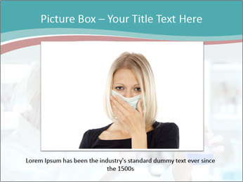 0000083776 PowerPoint Templates - Slide 15